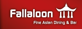 Fallaloon Fine Asian Dining